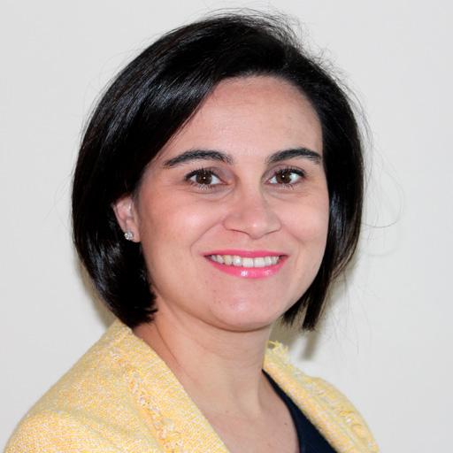 Marta Taboada Villa
